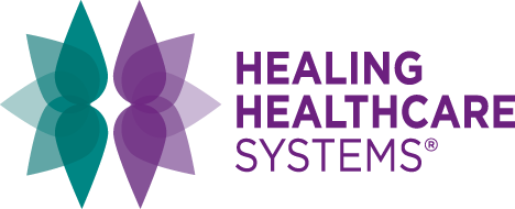 Healing Health Care Systems