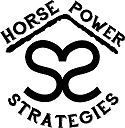 Horse Power Strategies