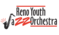 Reno Youth Jazz Orchestra