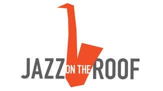 Jazz on the Roof Logo