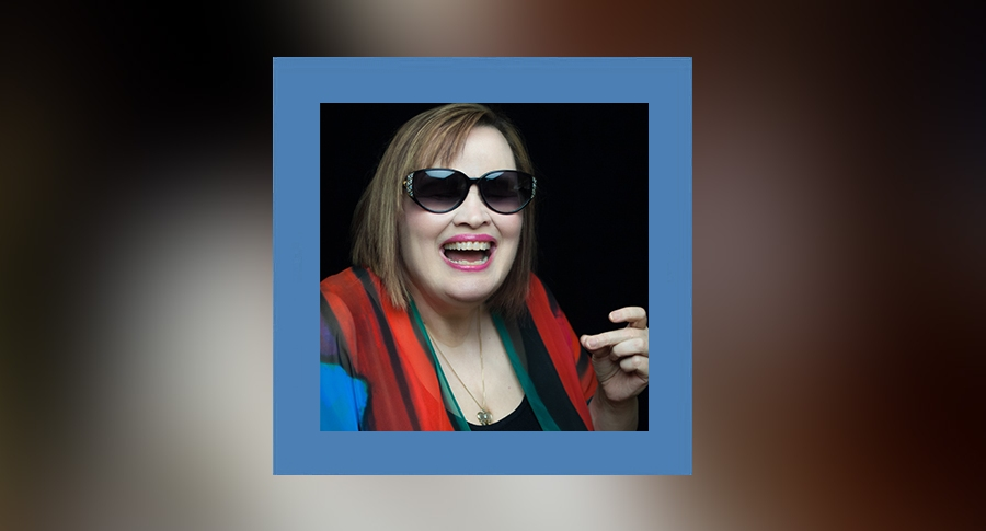 An Evening with Diane Schuur